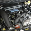 Peugeot 208 GTi 23