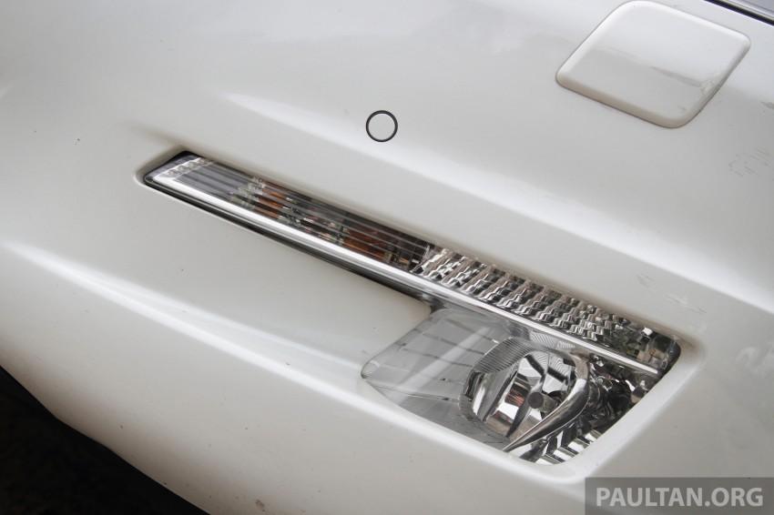 Euro D-segment comparo: Peugeot 508 GT HDi vs Ford Mondeo Ecoboost, diesel vs petrol Image #204182