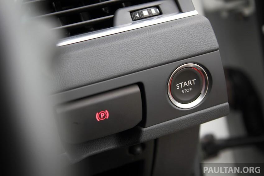 Euro D-segment comparo: Peugeot 508 GT HDi vs Ford Mondeo Ecoboost, diesel vs petrol Image #204184