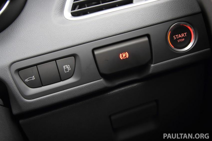 Euro D-segment comparo: Peugeot 508 GT HDi vs Ford Mondeo Ecoboost, diesel vs petrol Image #204200