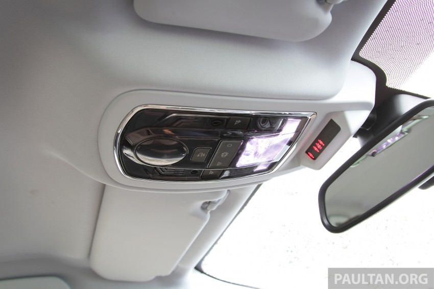 Euro D-segment comparo: Peugeot 508 GT HDi vs Ford Mondeo Ecoboost, diesel vs petrol Image #204203