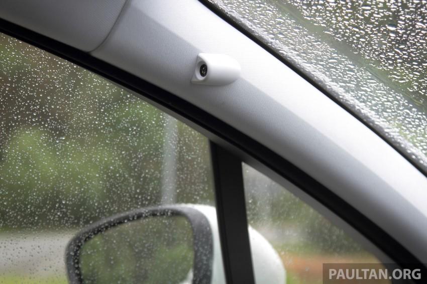 Euro D-segment comparo: Peugeot 508 GT HDi vs Ford Mondeo Ecoboost, diesel vs petrol Image #204206