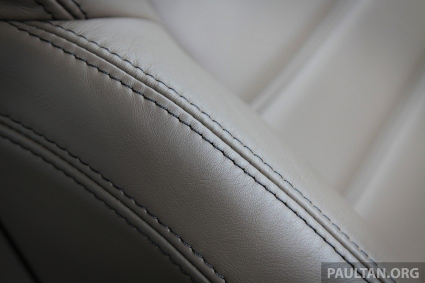 Euro D-segment comparo: Peugeot 508 GT HDi vs Ford Mondeo Ecoboost, diesel vs petrol Image #204207