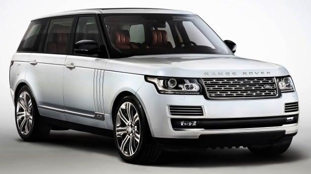 range-rover-long-wheelbase