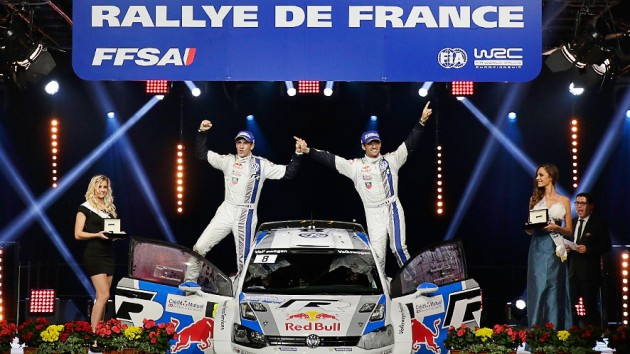Rally_of_France_WRC_01