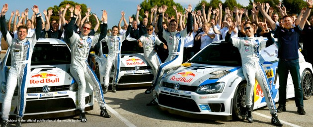 Rally_of_Spain_2013_01