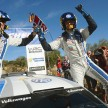 Rally_of_Spain_2013_02