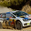 Rally_of_Spain_2013_03