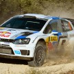 Rally_of_Spain_2013_04