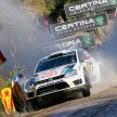 Rally_of_Spain_2013_05