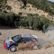Rally_of_Spain_2013_09