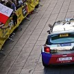 Rally_of_Spain_2013_10