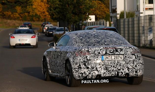 Spyshots_2015_Audi_TT_15
