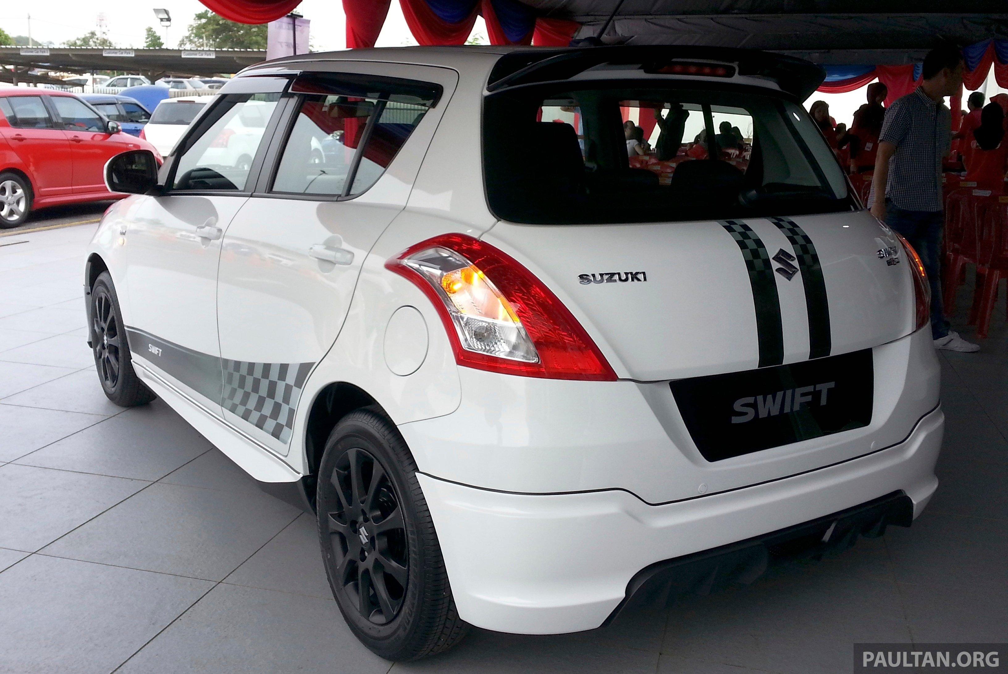 Car Paint Sticker Malaysia