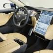 Tesla Model S-04