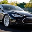 Tesla Model S-05