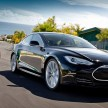 Tesla Model S-07