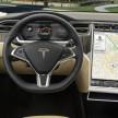 Tesla Model S-10