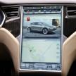 Tesla Model S-11