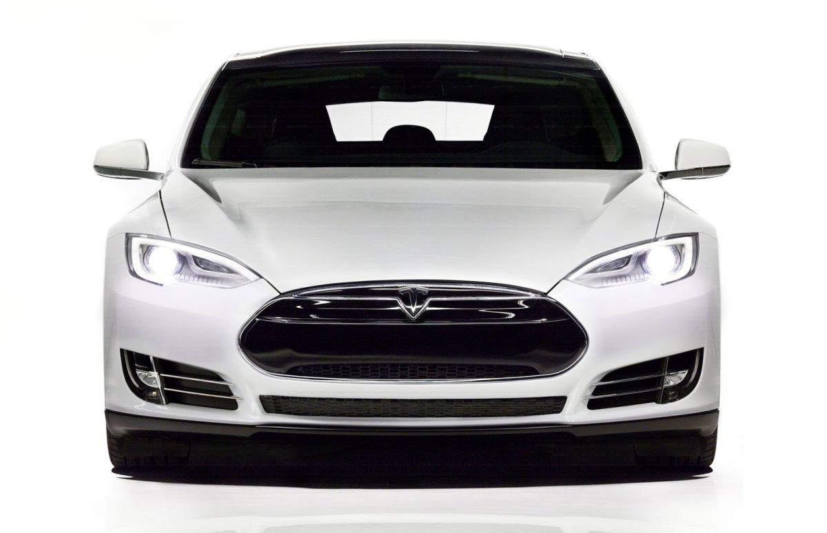 tesla motors 39 ev patents can now be used by anyone. Black Bedroom Furniture Sets. Home Design Ideas