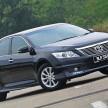 Toyota_Camry_XV50_ 002
