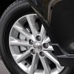 Toyota_Camry_XV50_ 005