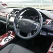 Toyota_Camry_XV50_ 007