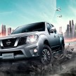 Updated-Nissan-Navara_poster
