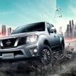Updated-Nissan-Navara_poster