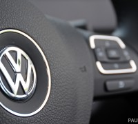 Volkswagen_Malaysia_Price_increase_ 001