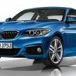 bmw-2-series-coupe-004