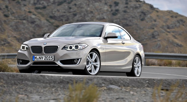 bmw-2-series-coupe-005