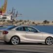 bmw-2-series-coupe-007