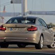 bmw-2-series-coupe-010
