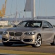 bmw-2-series-coupe-011