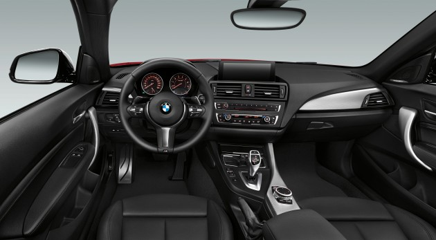 bmw-2-series-interior-007