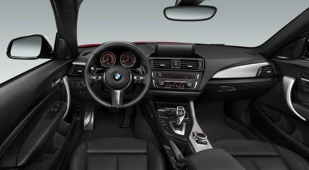 bmw-2-series-interior-007