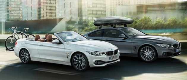 bmw-4-convertible-01