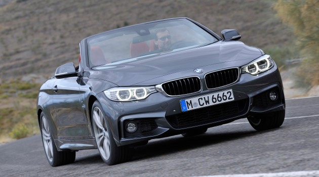 bmw-4-series-convertible-048