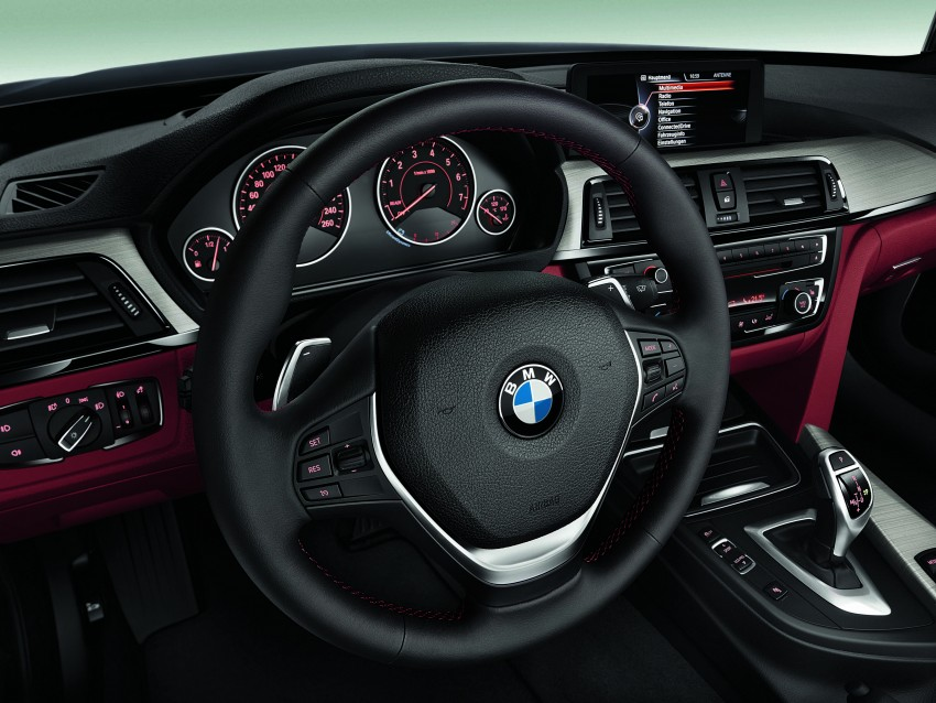 F32 BMW 4 Series launched – 3 variants, from RM359k Image #205361