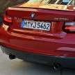 bmw-m235i-coupe-002