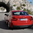 bmw-m235i-coupe-003