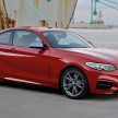 bmw-m235i-coupe-004