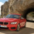 bmw-m235i-coupe-005