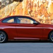bmw-m235i-coupe-006