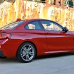 bmw-m235i-coupe-007