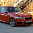 bmw-m235i-coupe-008