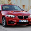 bmw-m235i-coupe-010
