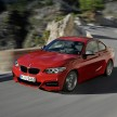 bmw-m235i-coupe-014