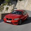 bmw-m235i-coupe-015